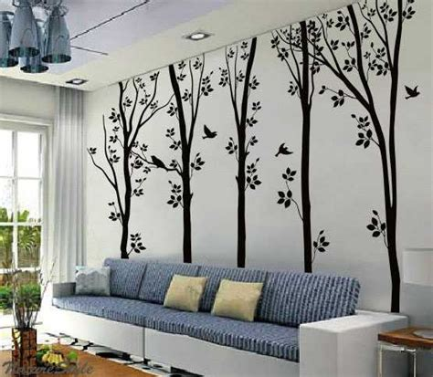 wall stickers australia wall stickers with birds qs 016 68 00 wall stickers