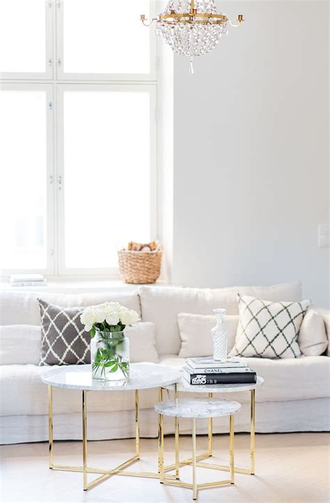 interior table best 25 marble coffee tables ideas on pinterest h m