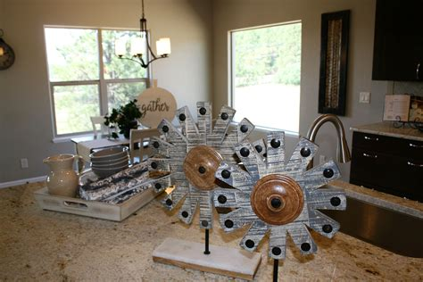 home decor colorado springs 100 home decor colorado springs 3176 best modern