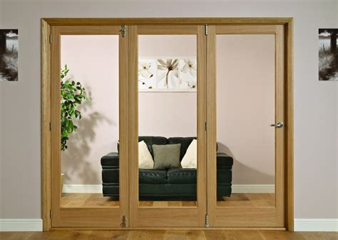 Tri Fold Doors Interior Tri Fold Interior Doors Tri Fold Doors Interior Smalltowndjs Tri Fold Interior Doors Half