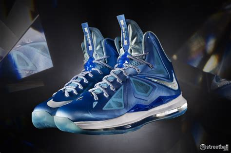 sneakers lebron lebron shoes search lebron