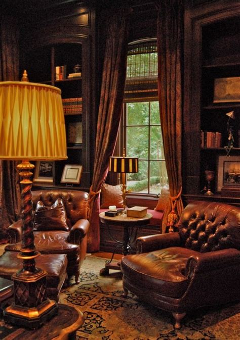 Home Decorators Club Best 25 Gentlemans Club Ideas On Pinterest Gentlemans Lounge Cigar Lounge Cave And