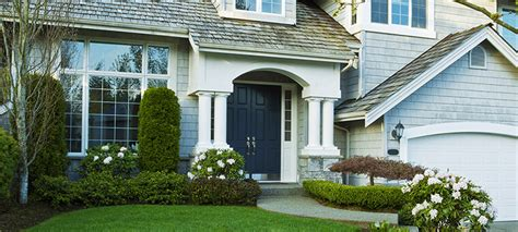 house for sell selling your house tips for making a good first impression