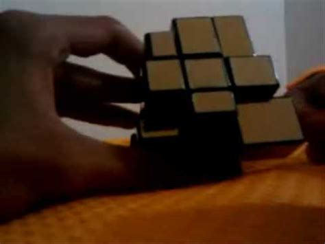 tutorial rubik mirror indonesia tutorial de como solucionar cubo rubik mirror how to