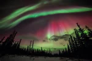 alaska northern lights image gallery nature northern lights alaska