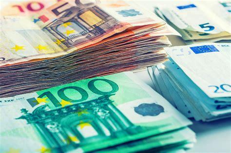 bank kredite österreich kredit in 214 sterreich kredite mit sofortzusage
