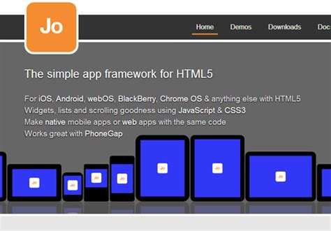 media mobile css simple html5 templates free with css3 sandrafrota br