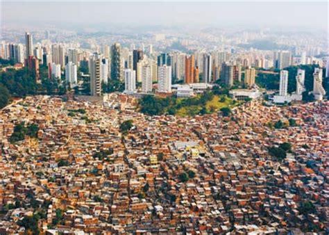 imagenes de la vida en las grandes ciudades urban age 191 qu 233 se puede hacer con las grandes ciudades