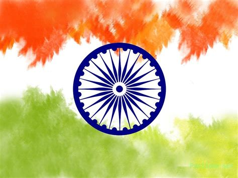 for indian independence day 2012 august 2013 anabytes