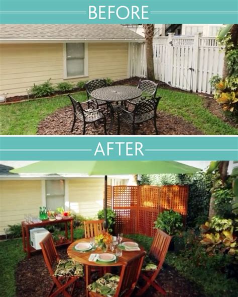 very small backyard ideas small backyard ideas stunning full size of landscaping