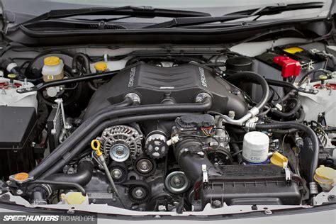 fa20 motor fa20 engine html autos post