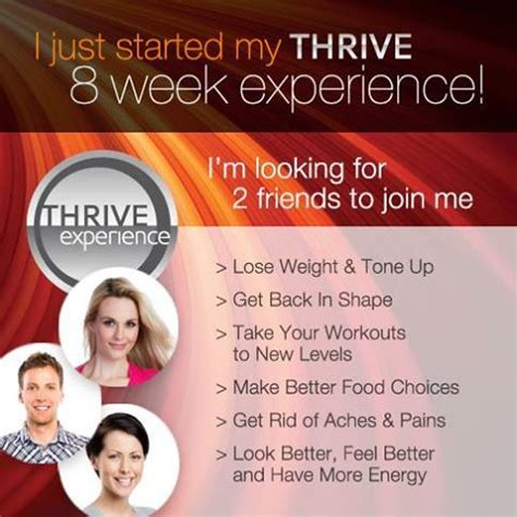 what it takes to thrive techniques for severe and stress recovery books le vel thrive and chronic a health magazine