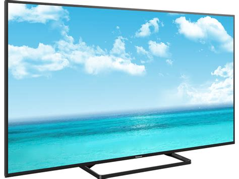 Tv Sweepstakes 2014 - panasonic super slim tv giveaway ends 9 1