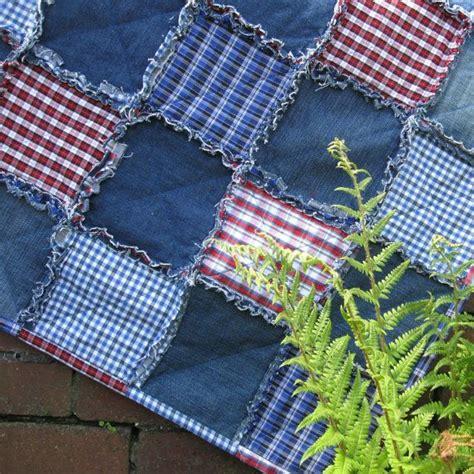 Patchwork Quilt Lyrics - 25 best ideas about blue jean shirts on denim