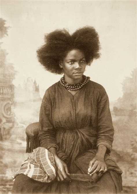 famous people from martinique 17 best images about photography portraits vintage on