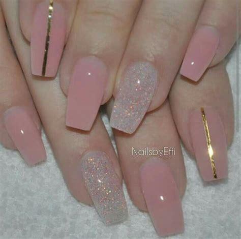 Nail Tech Designs