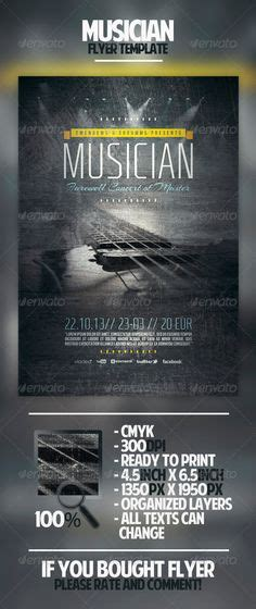 printed fontfabric empty cross flyer template christ flyer template and church