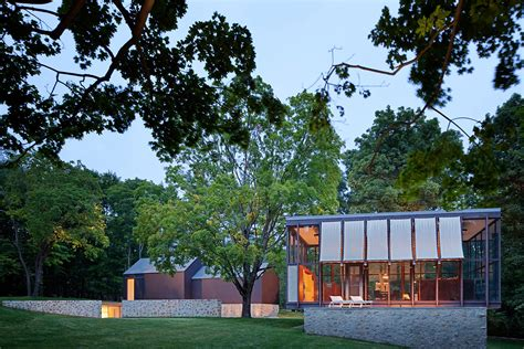 country architecture residential country estate residential architect roger ferris