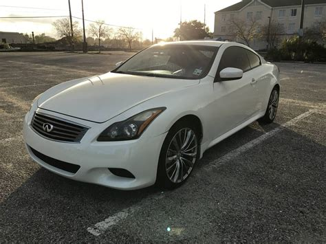 2014 infiniti g37s coupe 2014 infiniti g37s coupe html 2017 2018 cars reviews