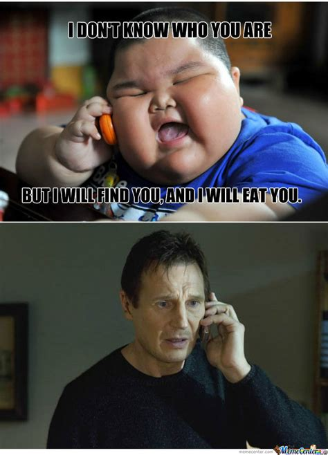 Fat Chinese Kid Meme - funny fat kid memes www pixshark com images galleries