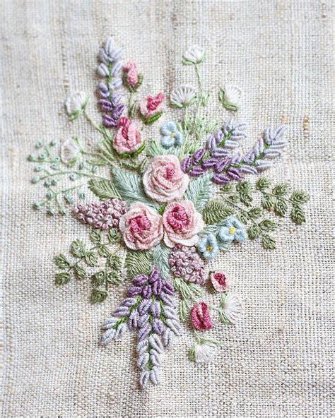embroidery design pinterest brazilian embroidery patterns pinterest makaroka com