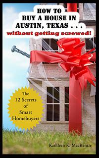 how to buy a house in austin e book guides newcomers through austin s sizzling real