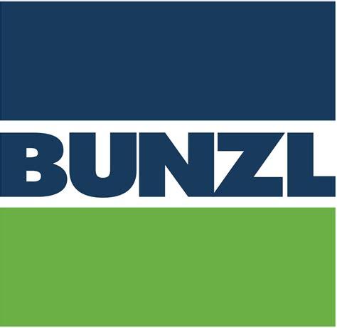 R3 Papercraft - bunzl