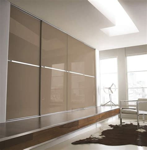 Fitted Wardrobes Sliding Doors by Sliding Wardrobe Doors