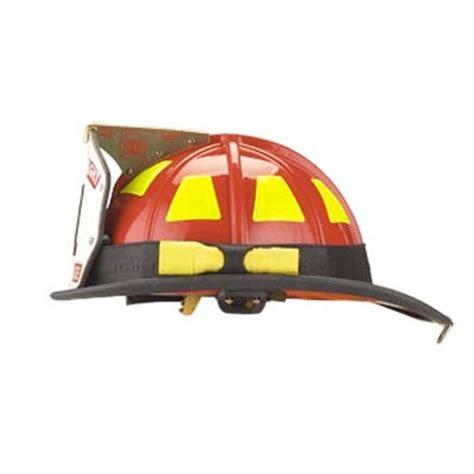 helmet flashlight streamlight rubber helmet streamlight flashlights