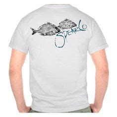 Kaos Tshirt Diving 2 some go swimming real go scuba diving scuba