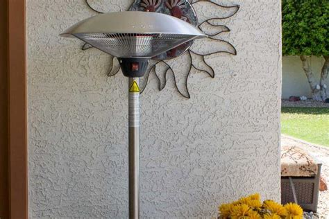 Tabletop Patio Heater Reviews Tabletop Patio Heater Reviews