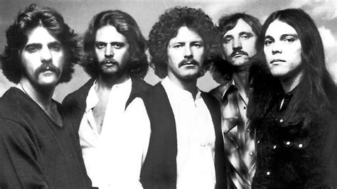 Band Of Eagles the eagles will also be joined in australia by original