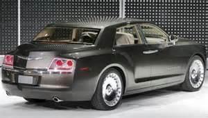 Chrysler 300 Price Range Top 24 Chrysler 300 Price Range Wallpaper Cool Hd