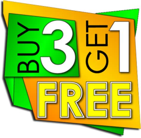 Toyota Buy Three Get One Free Daily Restore Probiotic Supplement With Digestive