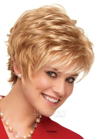 short perky haircuts for women over 50 128 best images about hair styles on pinterest pixie