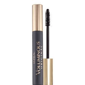Mascara Nyx Ori l oreal 174 voluminous original mascara target