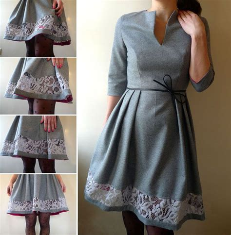 Icandy Handmade - great find free s dress pattern icandy handmade