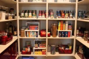 Kitchen Pantry Design Plans by Mažos Gudrybės Kaip įvesti Tvarką Pagalbinėse Patalpose