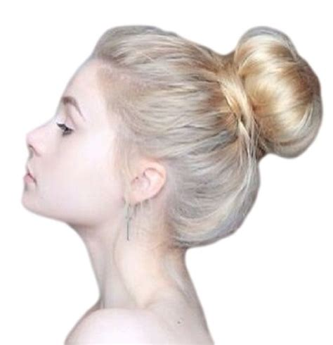 itching bun hairstyles 17 best images about hair on pinterest biotin dandruff
