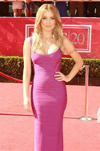 Willa Ford 31 Things Probably You Don T About Willa Ford