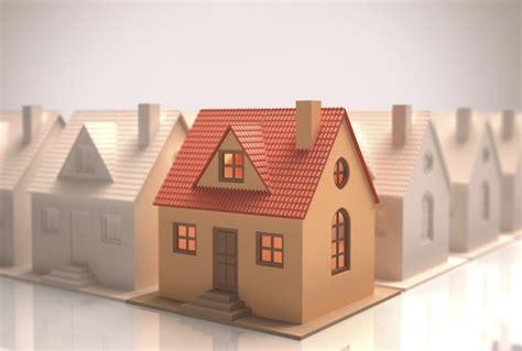 pisos de alquiler con opcion a compra en mostoles alquilar con opci 243 n a compra el recibidor el blog de