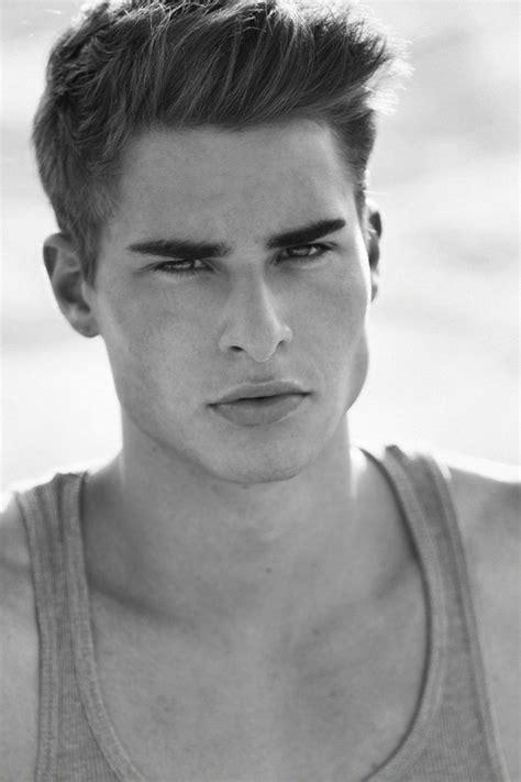 cortes cabello hombro cortes de pelo hombre cortes modernos para los hombres