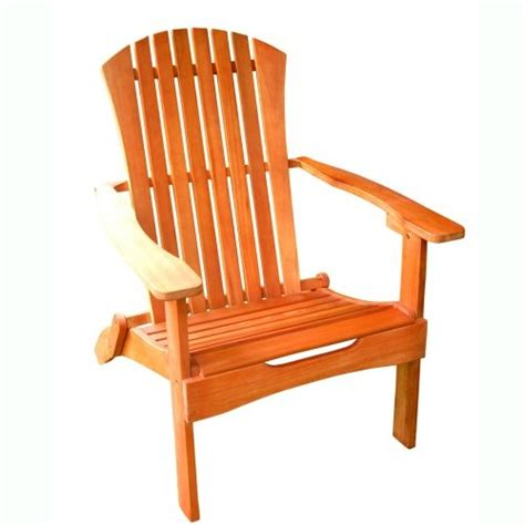 Adirondack Chair Kits by Folding Adirondack Chair Kit Woodworking Projects Plans