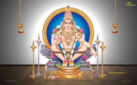 ayyappa photos hd free download ayyappa swamy hd wallpapers free download