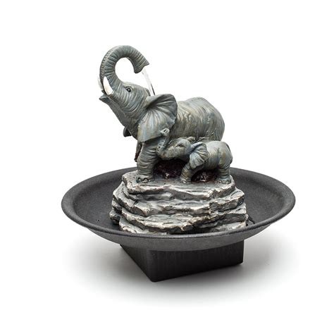 Water Decorations Home 57 Beautiful Decorative Fountains For Home