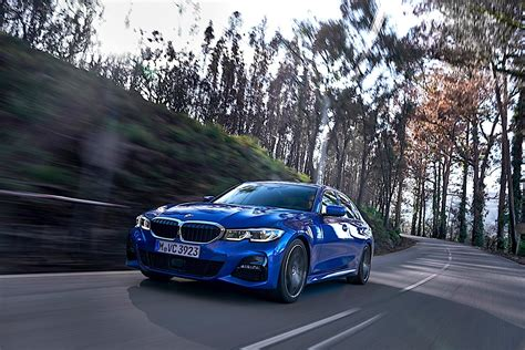 bmw  series turns white  blue  brand  photo