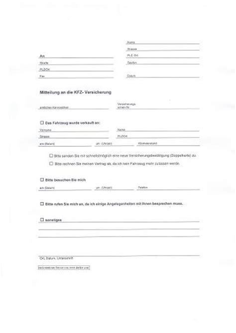 Musterbrief Für Kündigung Kfz Versicherung Car Insurance Ontario Kfz Versicherung Vergleich Mit Lkw Zulassung