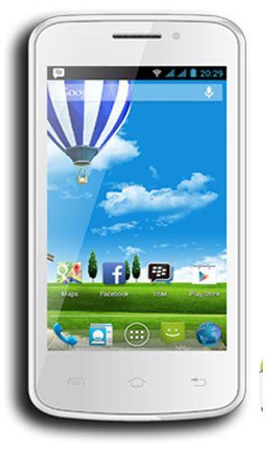 Baterai Evercoss A7t harga terbaru spesifikasi smartphone evercoss a7t daftar