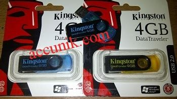Flashdisk Giga Rapid Gun jual flashdisk kingston 4 gb data traveler standar murah jual stungun kamera pengintai stun