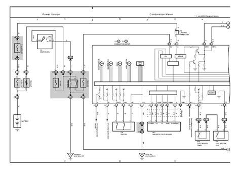 service manual pdf 1992 bmw m5 wire diagram bmw ews 3 wiring diagram 24 wiring diagram service manual pdf 2003 lexus sc engine repair manuals service manual 2007 lexus sc saturn